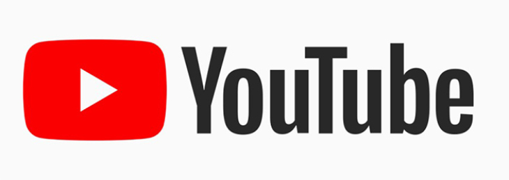 Youtube Small 360