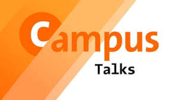 Campus Talks Ard